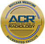 Nuclear Medicine <br>and PET