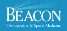 beaconortho.com Logo