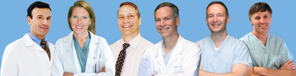 Tristate IMG Doctors – Get to know our Experienced