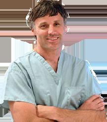 Doctor / Radiologist