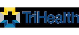 trihealth.com Logo